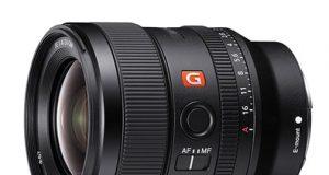 Sony-FE-24mm-F1.4-GM-left-banner