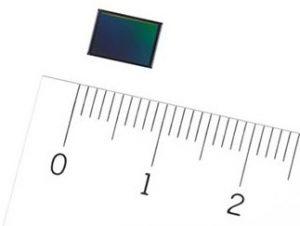 Sony-IMX586-ruler