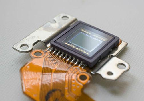 Sony-IMX586-sensor