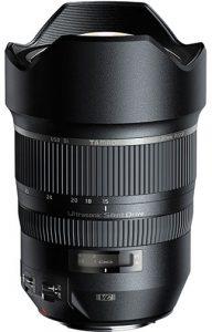 Tamron-SP-15-30mm-f2.8-Di-VC-USD-G2-vertical