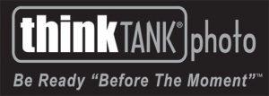 Think-Tank-Photo-Logo-1