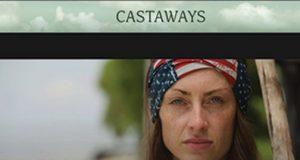 ABCs-Castaways-Screen
