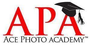 Ace-Photo-Academy-logo