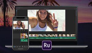 Adobe-Premiere-Rush-CC