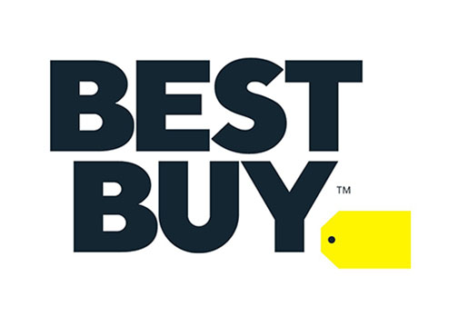 Best-Buy-Logo-2018