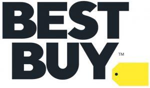 Best-Buy-Logo-5-2018