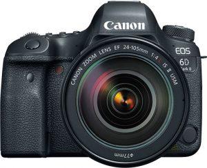 Canon-6D-MARK-II-EF-24-105-IS-II-USM-front