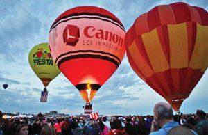 Canon-Albuquerque-Balloon-Fiesta1