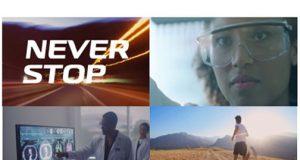 Fujifilm-Never-Stop=-anenr