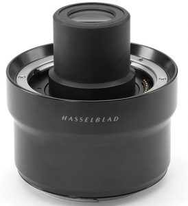 Hasselblad-X1.7-Converter-for-XCD135MM