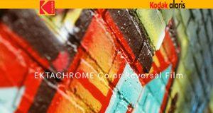 Kodak-Ektachrome-Color-banner