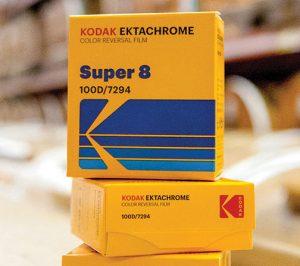 Kodak-Ektachronme-Film-2018