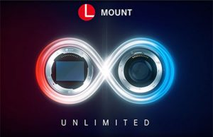 L-Mount-Alliance-Graphic
