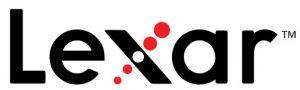 Lexar-Logo-2018