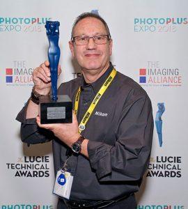Lucie-Tech-Award-Nikon