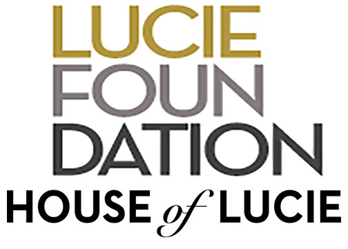 LucieFoundation-House-of-Lucie