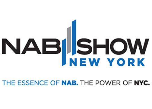 NAB-NY-2018-Logo