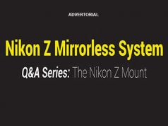 Nikon-Advertorial-Banner-extendedR