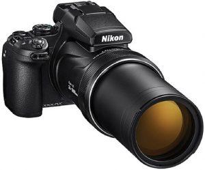 Nikon-Coolpix-P1000-zoom-out