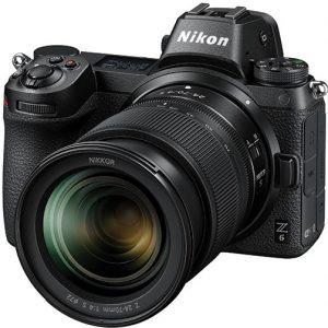Nikon-Z6_24-70_left