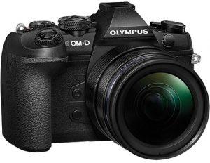 Olympus-OM-D-E-M1-Mark-II_right