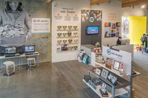 Print-Refinery-Fort-Worth-Camera—Store-within-a-Store