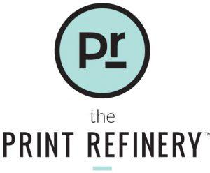 Print-Refinery-Logo