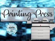 PrintingPress-Banner-4-18-copy