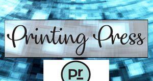 PrintingPress-PrintRefinery102018