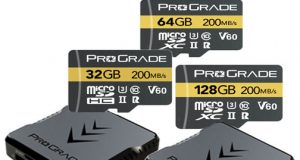 ProGradeDigital-microSD-cards-Readers-photokinha