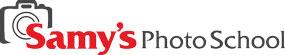 Samys-Photo-School-Logo