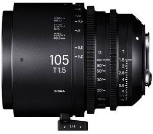 Sigma-Cine-105mm-T1.5-FF
