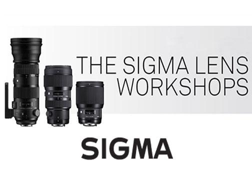 Sigma-Lens-Workshops-banner-10-2018