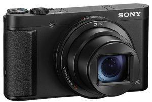 Sony-HX99_right