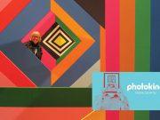 photokina-Olympus-Playground-wlogo