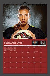 Bay-Photo-Dream-Calendar3