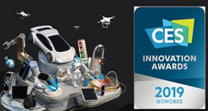 CTA-CES-2019-Innovations-Banner