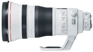 Canon-EF400-28L-IS-III-USM-Side