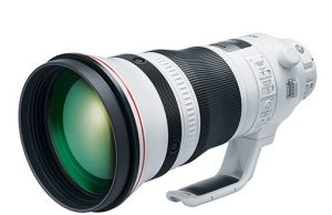 Canon-EF400-28L-IS-III-USM-banner