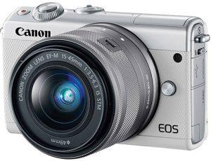 Canon-EOS-M100-white