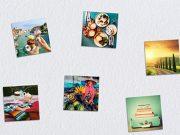 Canon-Photo-Paper-Plus-Glossy-II