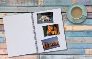 Canon-Restickable-Photo-paper