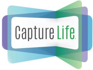 CaptureLife-Logo