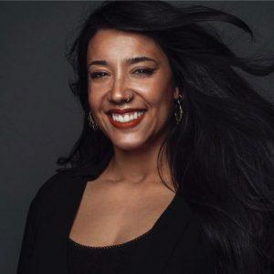Danielle-Da-Silva