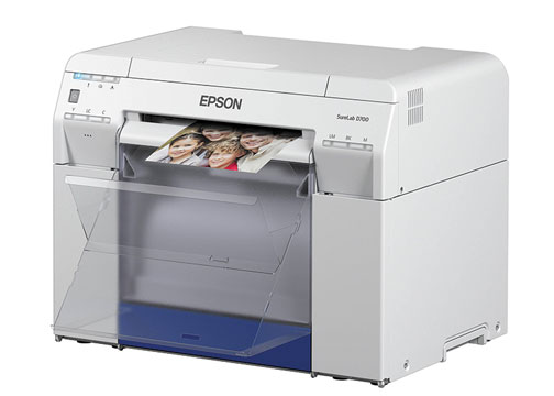 Epson-SureLab-D700-banner