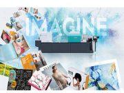 Fuji-J-Press750S-graphic