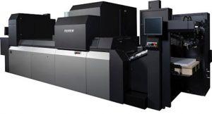 Fujifilm-J-Press-750S