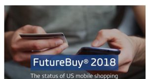 GfK-FutureBuy-Mobile-Shopping-2019-