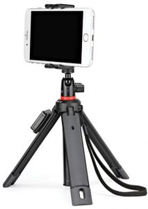 JOBY-GripTight-Pro-TelePod_Mobile_W-iPhone_