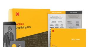 Kodak-digitizing-box-web